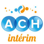 ACH INTERIM