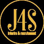 LMDC-J4S Interim