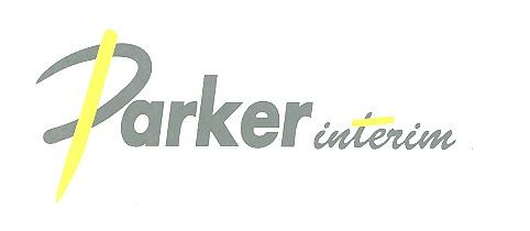 PARKER INTERIM FRANCE