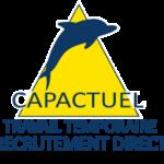 CAPACTUEL TRAVAIL TEMPORAIRE