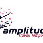 AMPLITUDE TRAVAIL TEMPORAIRE