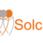 SOLCIS