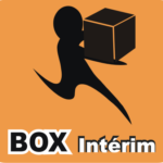 BOX INTERIM