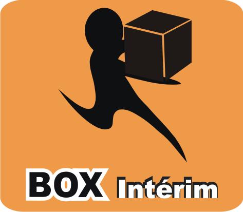 BOX INTERIM
