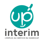 Up intérim Lorient