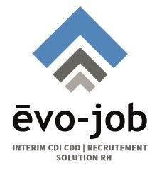 Evo-Job