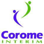 COROME INTERIM