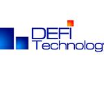 DEFI TECHNOLOGY