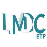 LMDC BTP