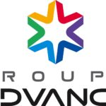 Groupe Advance