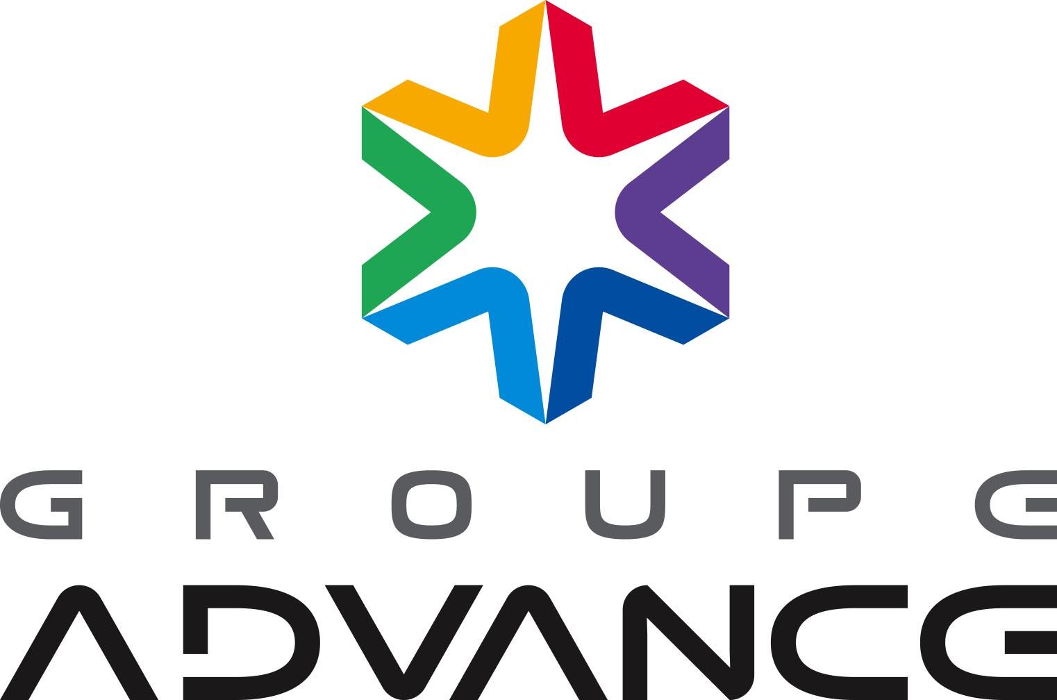 Groupe Advance
