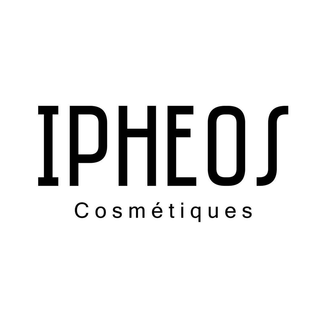IPHEOS Cosmétiques
